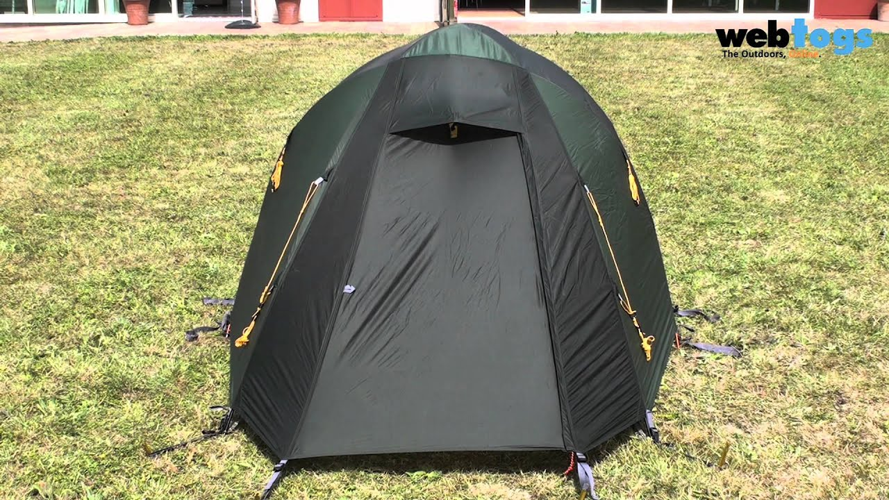 Marmot Asgard Tents - shelter for the British winter Alpine and greater ranges. : msr asgard tent - memphite.com