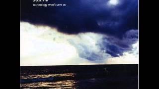 Sophia - Swept back (Music for picnics version)