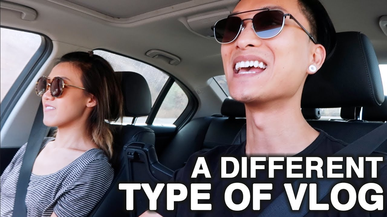 a-different-type-of-vlog-not-clickbait-wahlietv-ep523