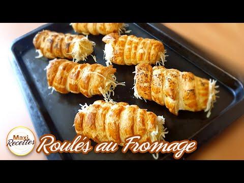 roulés-au-fromage-(manchons)-recette-facile
