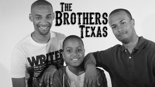 Flicks: The Brothers Texas Teaser