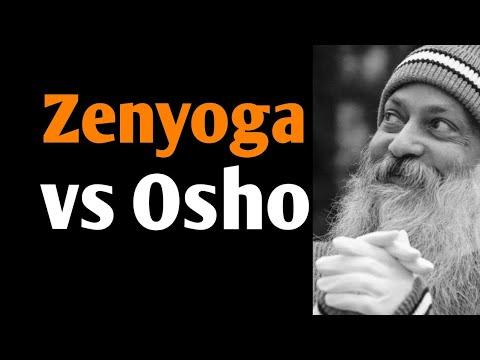 Practicing Spirituality Osho Hindi Speech