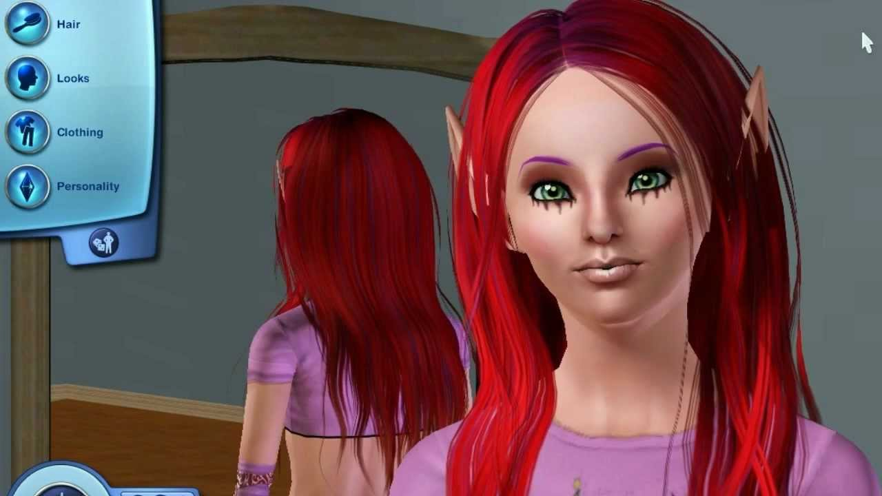 the sims 3 world adventures with cool mods new hair clothing so much more p 1 youtube