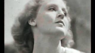 Gallone - Die singende Stadt (1930): fragment