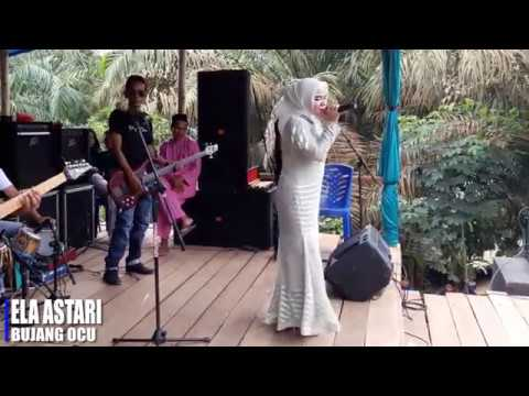 Biduan Cantik   Omega Irama Band bersama Ela Astari 'bujang ocu'