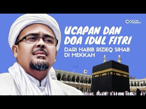 UMROH BERSAMA KELUARGA - Terkabulnya Doa -  #Mekkah.