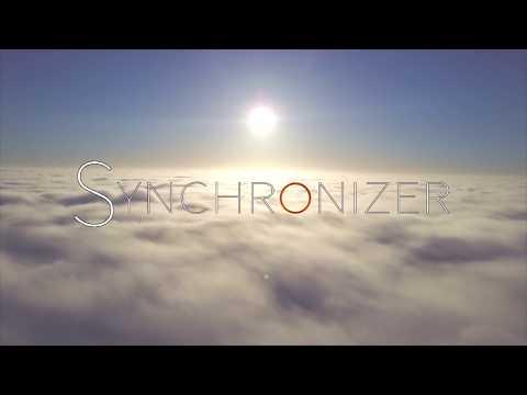 Synchronizer - 528Hz Transmutación