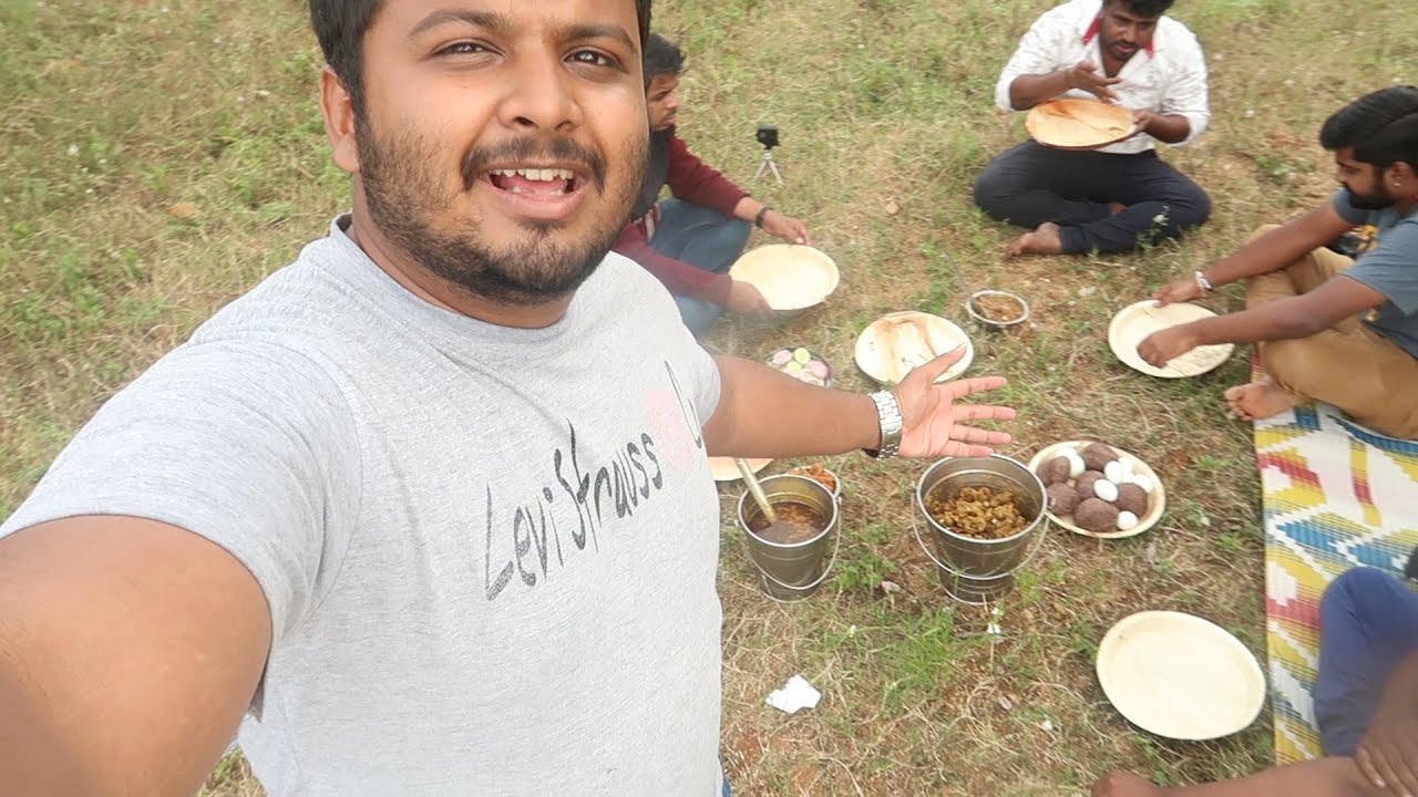 Download Village Style Cooking with few #kannadayoutubers | ಎರಡನೇ ದಿನ