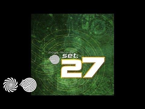 Emok & Suntree - Catching the Moment (Sideform Remix)