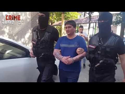 В полиции Армении заявили, что убийство «вора в законе» Андо Хромого было заказным