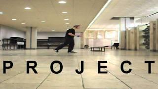 Hardcore Power | Jumpstyle by GreG | I