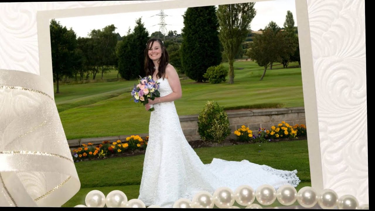 WATH GOLF CLUB WEDDING GBP50 Per Hour Photography Reviews Prices Costs Photographs