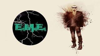 Gambar cover Linkin Park - Numb (Tyler Clark Remix) (Tribute To Chester Bennington)