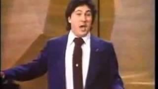 Tonio di Paolo - Masterclass with Pavarotti - Questa o quella
