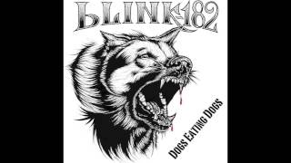 Blink-182 - Dogs Eating Dogs YouTube Videos