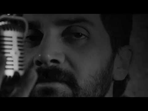Bayhan - Sen Ağlama (2016)