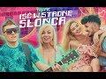 Iść w stronę słońca (Official Video) Disco Polo 2019