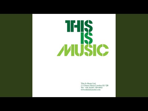 Township Funk (Sinden Remix)