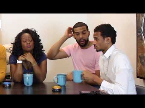 H&M Drama Offended Most, South Africa Protest, Ginuwine Transphobic? and More! Culture Clubb 529