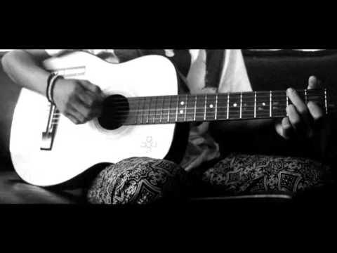 Float - Sementara (cover By Aprianadwl)