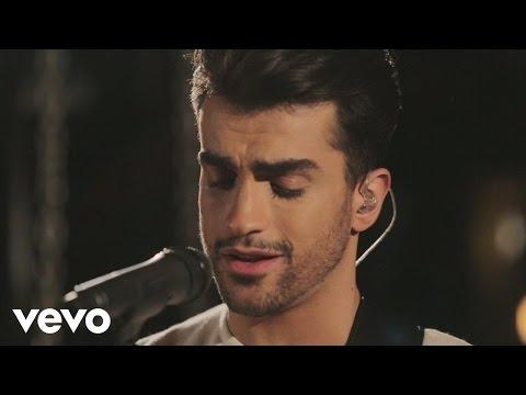 Matteus - Fala Que Sim (Videoclipe)