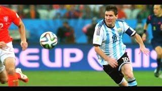 Video 2014 FIFA World Cup Brazil Review download MP3, 3GP, MP4, WEBM, AVI, FLV November 2017