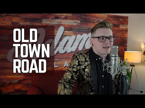lil-nas-x---old-town-road-(country-rock-cover-by-the-just-adam-band)