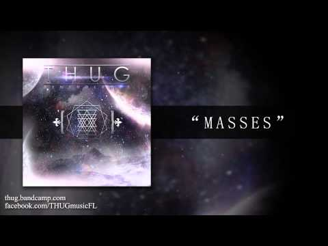 THUG - 'Benevolence' (2014) [Full Album Stream]
