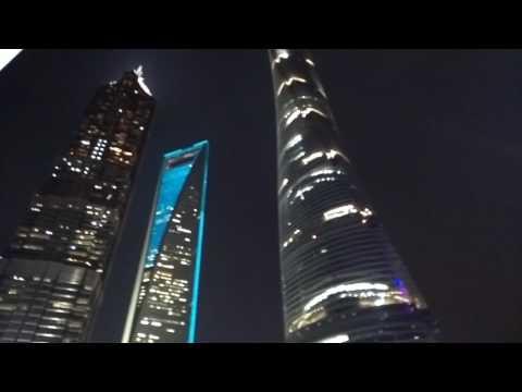 Shanghai Beijing travel-2016(28)