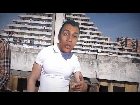 TheKairi78 - Vasy Ouvre Ta Gueule REMIX (feat BONEZI)