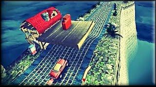 Vertigo Racing Game (Android & iOS)