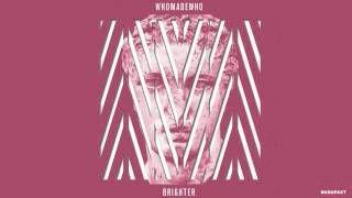WhoMadeWho - Below the Cherry Moon