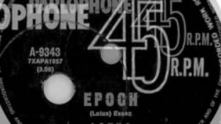Video LOTUS - epoch download MP3, 3GP, MP4, WEBM, AVI, FLV Agustus 2017