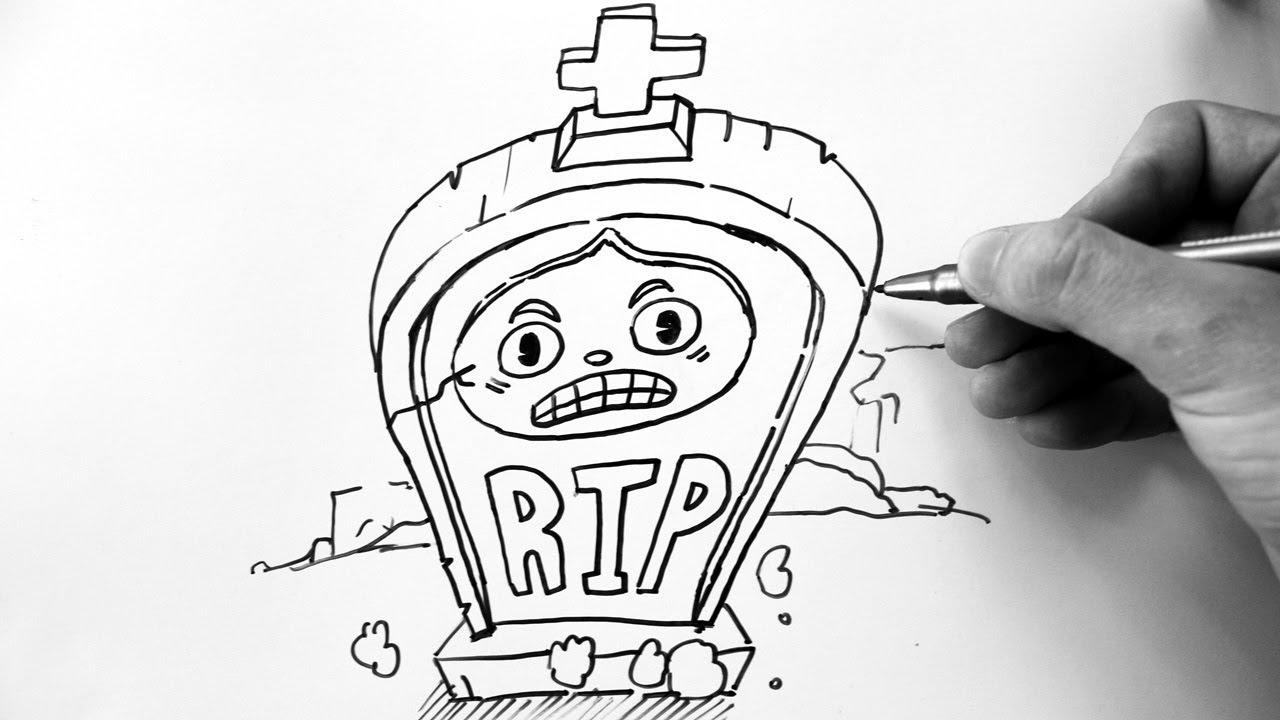 o desenhar goopy le grande r i p boss final p cuphead how CAR Le o desenhar goopy le grande r i p boss final p cuphead how to draw goopy le old c 34