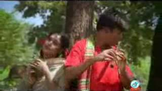 Bangla Music Video, Bangladeshi Bangla Music Video   Bangla Band Music Video, Adhunik Bangla Music4