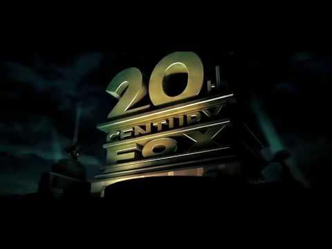 Фильм Джуманджи 2017