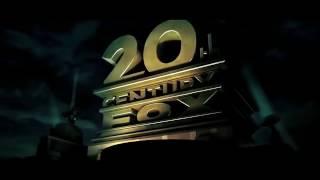Джуманджи 2 HD 2017смотреть онлайн фильм