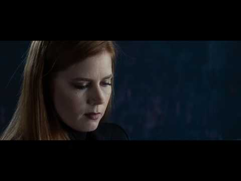 The Making of Nocturnal Animals Mp3