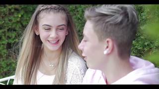 Mackenzie Sol - Blow Your Mind ft Dance Moms uk Chloe (Official Music Video) special guest Eden Cole