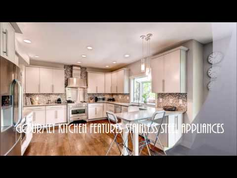 2901 East Orchard Rd Greenwood Village, CO 80121