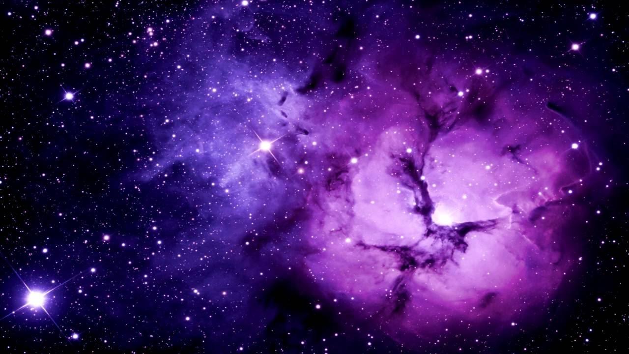 Universum Bilder Hd