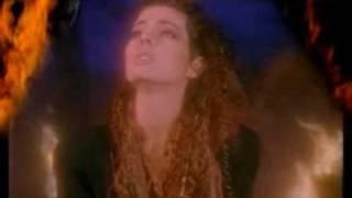 Sandra--Eternal A.Baland Megamix-Part 2