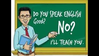 Bài 005 Học Tiếng Anh Miễn Phí--English by Mr. Bamboo-Bài-Động từ To Be