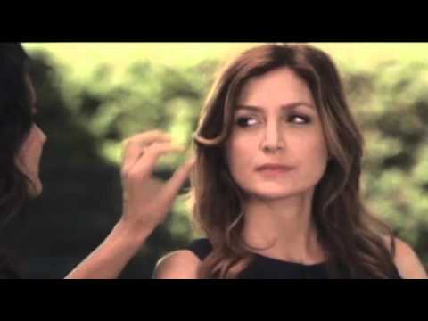 Rizzoli And Isles Sesaon 1 : Bloopers/Gag Reel [Sub French]