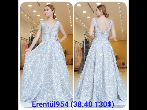 whatsapp:+905413112121-wholesale-evening-dresses-australia