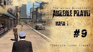 Mafia I - 9.Bölüm (Adil Oyun / Part 1)
