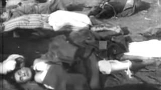 Шостакович Эпизод фашисткого нашествия