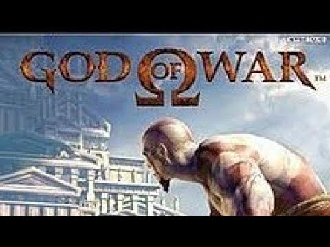 how-to-download-god-of-war-1-in-your-android-device•/•-working