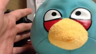 3#обзор-плюшевый angry birds