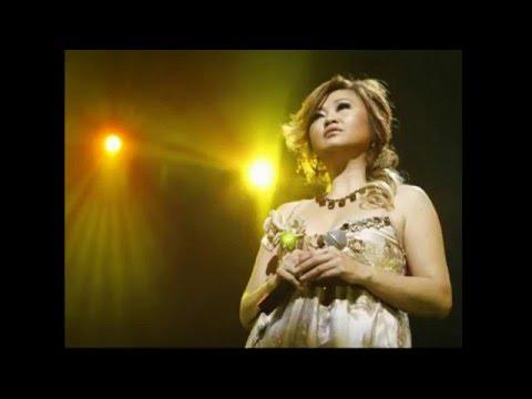 Medley เพลงเศร้า - เจนนิเฟอร์ คิ้ม (Jennifer Kim)
